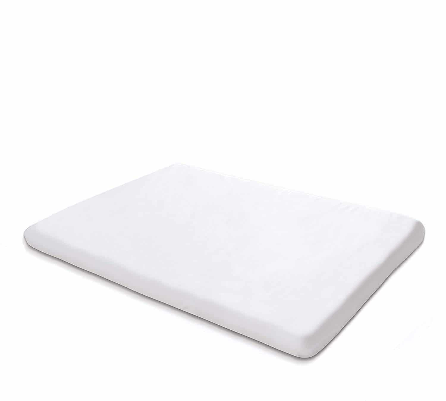 5 Best Mattresses for Graco Pack N' Play Reviewed in ...