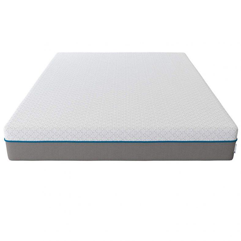 porn-mattress-for-sex