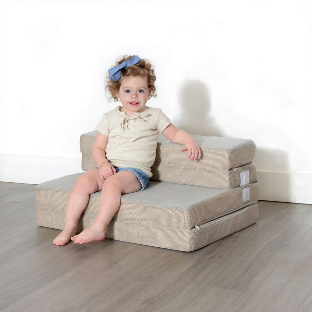 8 Most Outstanding Mattresses for Kids of All Ages, Sleeping Styles, and Preferences