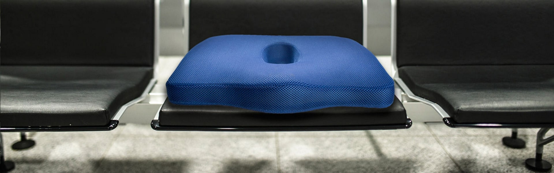 Best Coccyx Cushions Reviewed in Detail