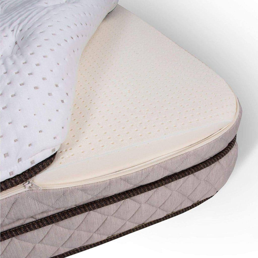 mattress-for-sex-porn-free-teen-amature