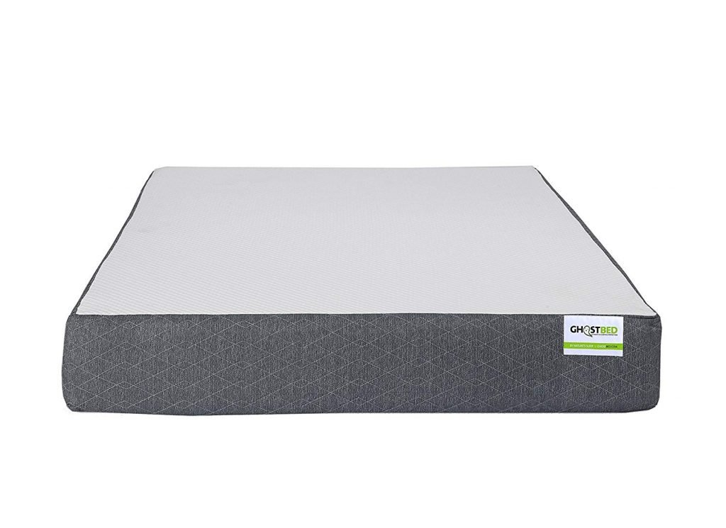 7 Best Mattresses For Hip Pain Reviewed In Detail Dec 2019