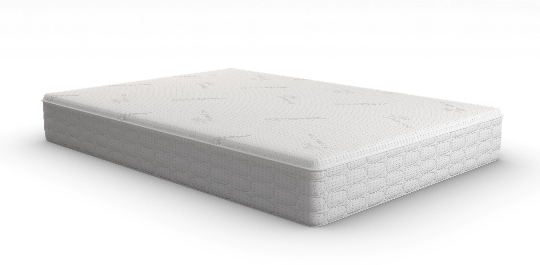 and-the-mattress-for-sex-tits
