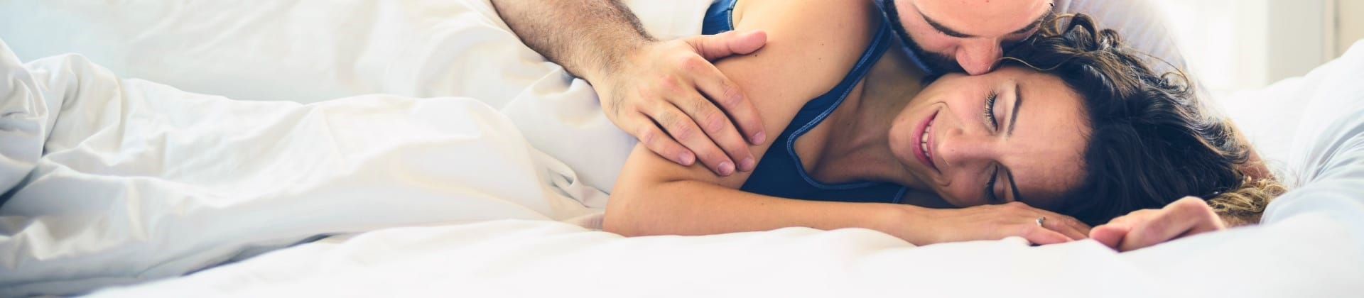Best Mattresses for Sex Reviewed in Detail