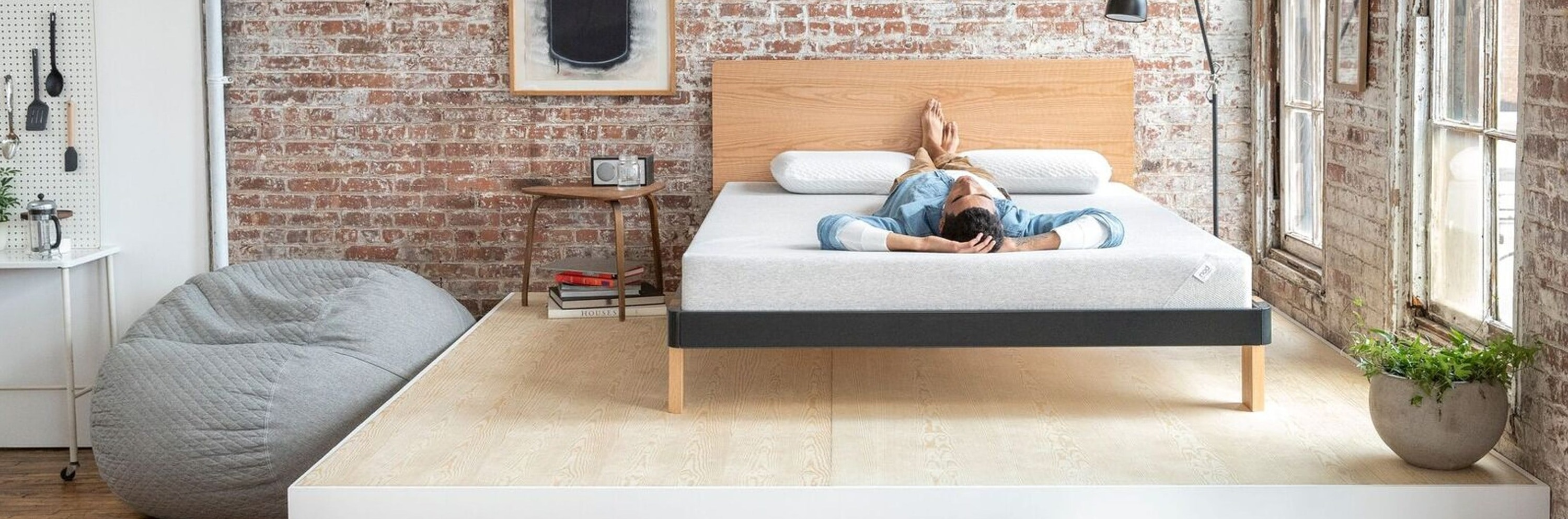 Best Budget Mattresses Reviewed in Detail