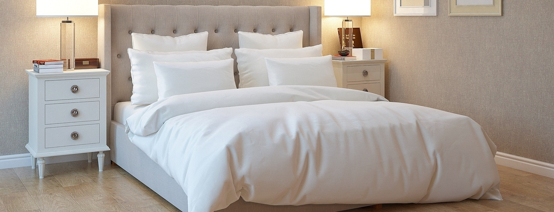 Best Percale Sheets