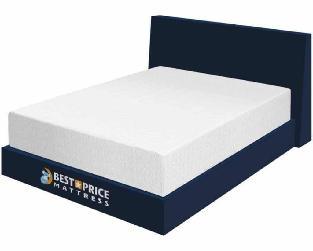 9 Best Mattresses For Scoliosis Reviewed In Detail Jan 2020