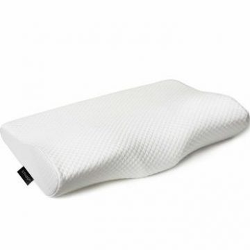 7 Best Orthopedic Pillows Reviewed In Detail Dec 2019