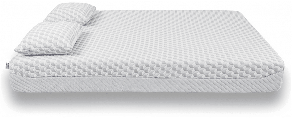 7 Best Mattresses For Hip Pain Reviewed In Detail Jul 2019