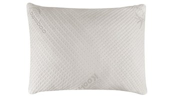 6 Best Pillows For Shoulder Pain Reviewed In Detail May 2020