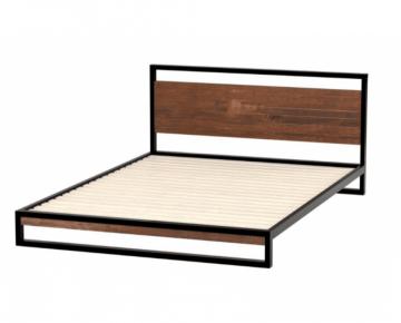 5 Best Zinus Bed Frames Reviewed In Detail Jan 2020