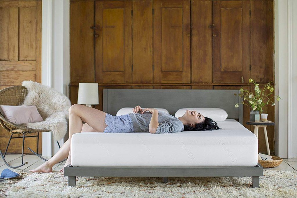 Tuft & Needle vs Tempur-Pedic: Which Is Better for You?