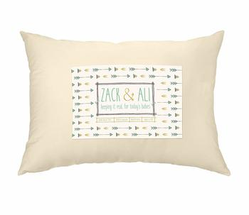 12 Best Toddler Pillows Reviewed In Detail May 2020