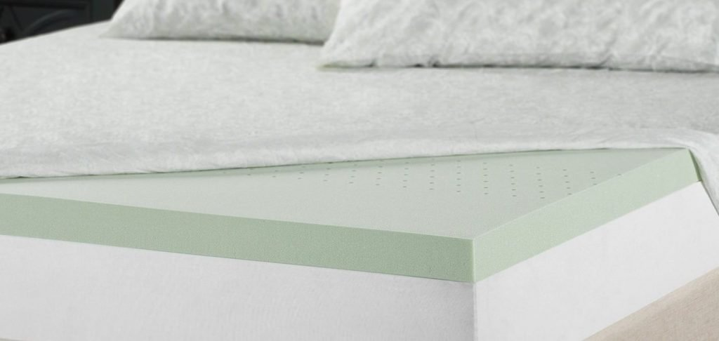 9 Best Mattress Toppers For Back Pain Reviewed In Detail