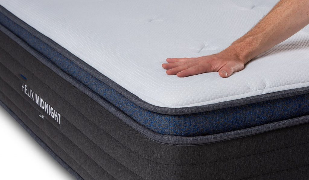 Leesa vs Helix: In-Depth Mattress Comparison