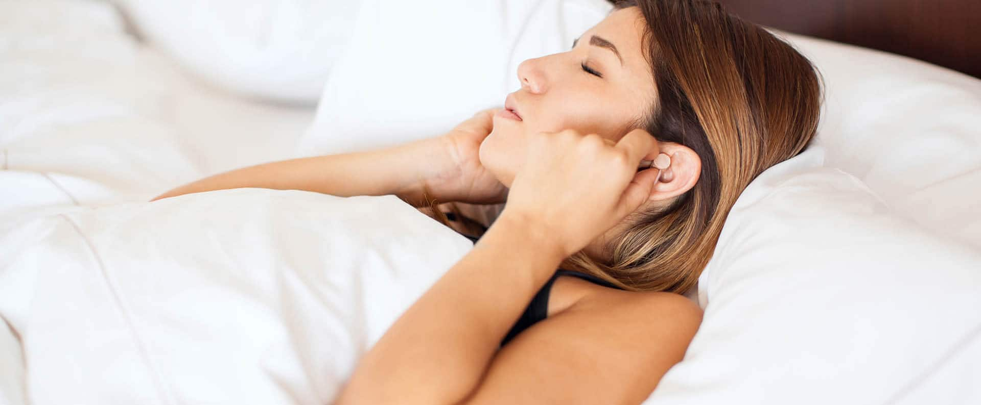 Best Earplugs for Sleeping Reviewed in Detail