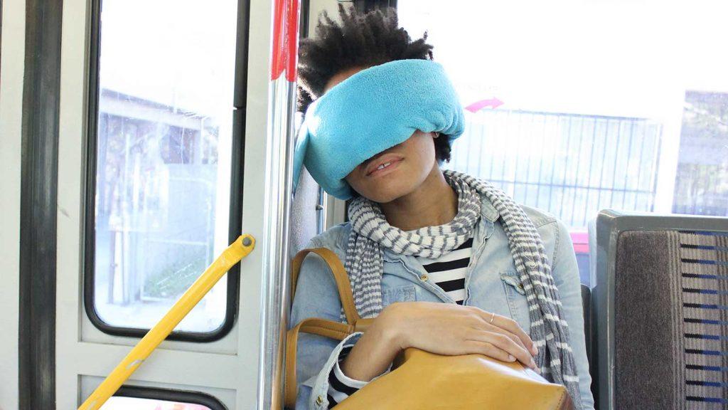 6 Great Ear Muffs for Sleeping: Enjoy a Quiet, Restful Sleep