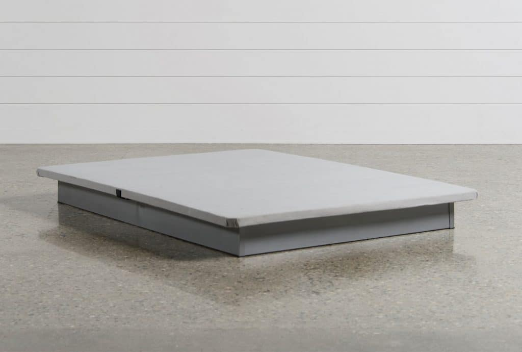 5 Sturdiest Bunkie Boards to Prolong the Life of Your Mattress
