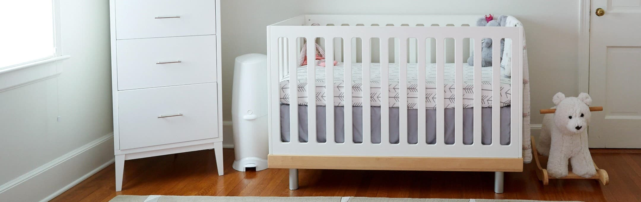 Best Crib Mattresses Reviewed in Detail