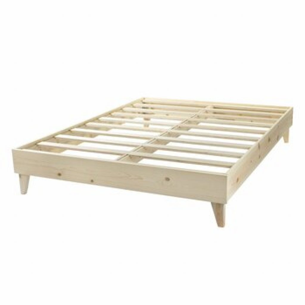 Madison How To Make A Bed Frame That Doesnt Squeak