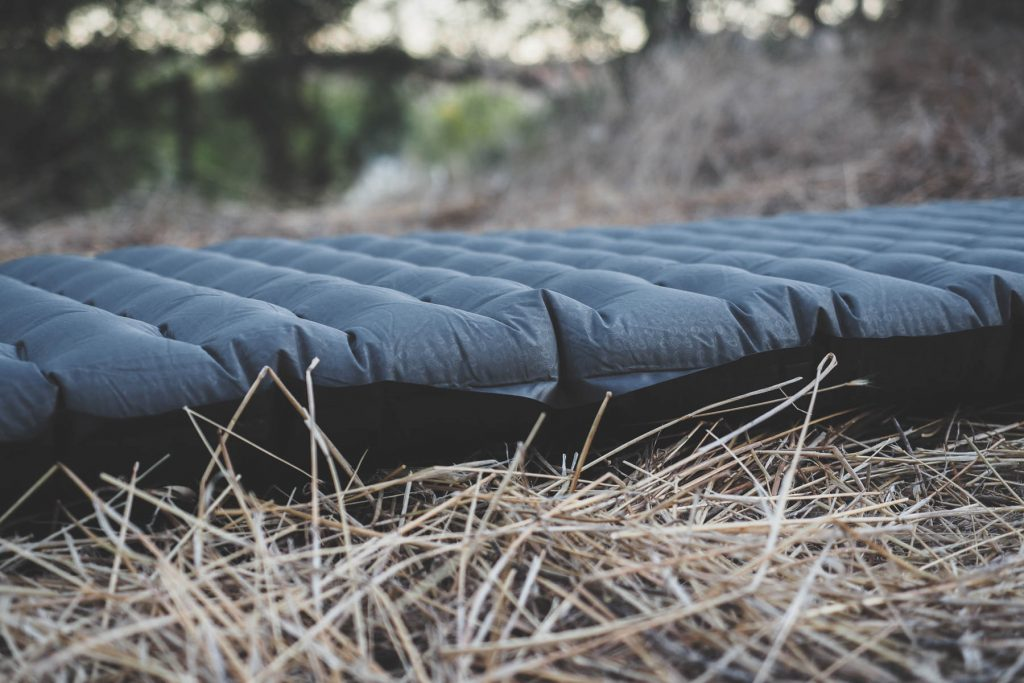 15 Best Camping Mattresses⁠ for the Most Memorable Camping Trips