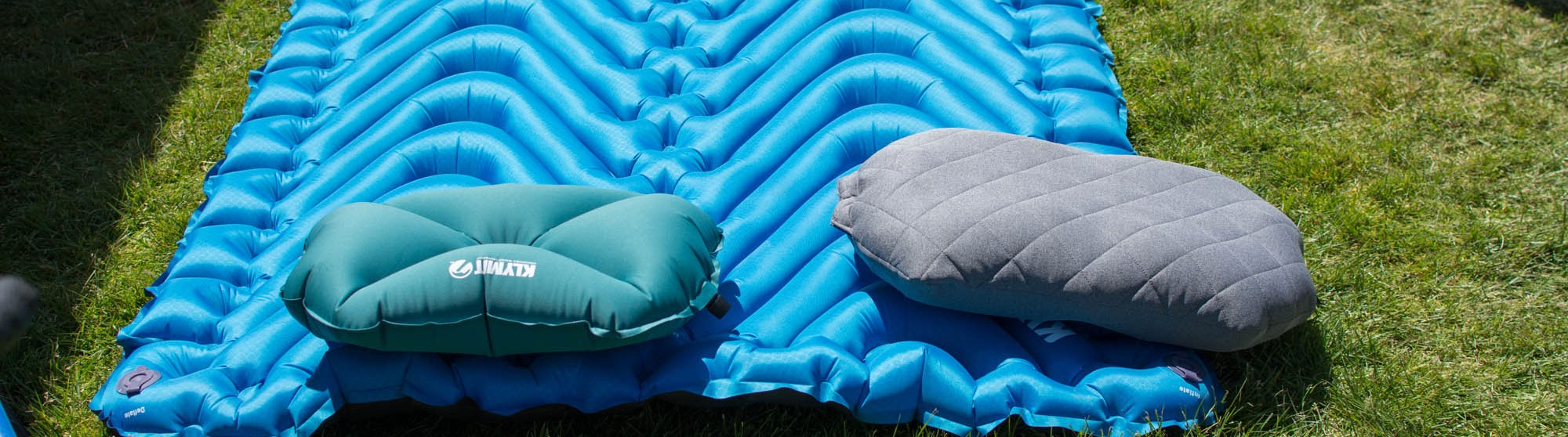 Best Camping Mattresses Reviewed in Detail