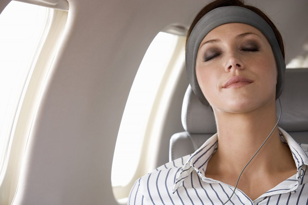 7 Best Headphones for Sleeping — Get The Most Out of Your Sleep!