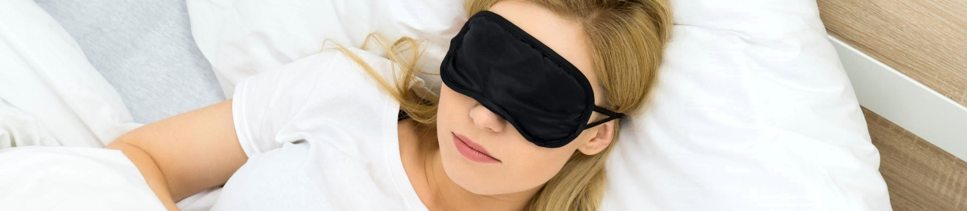 Best Sleep Masks Reviewed in Detail
