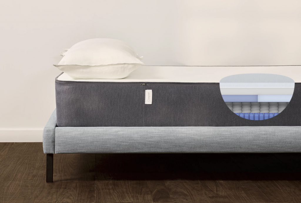 Brooklyn Bedding vs Casper: Which is Better for You?