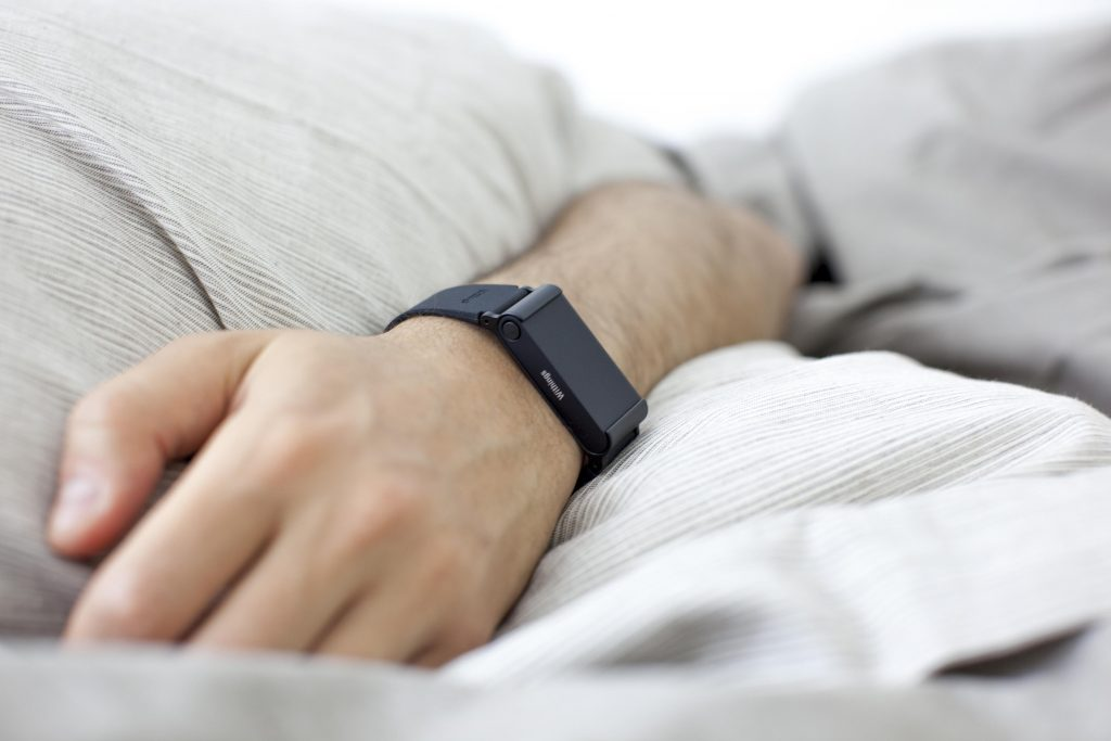 10 Best Sleep Trackers for Healthy and Restful Sleep