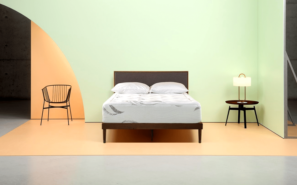10 Best Queen Mattresses for the Most Comfortable Sleep Ever