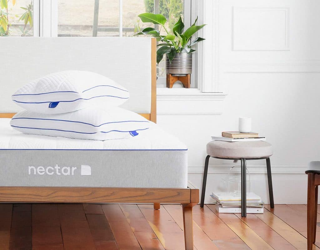 10 Excellent Mail Order Mattresses – Pick the One from the Comfort of Your Home!