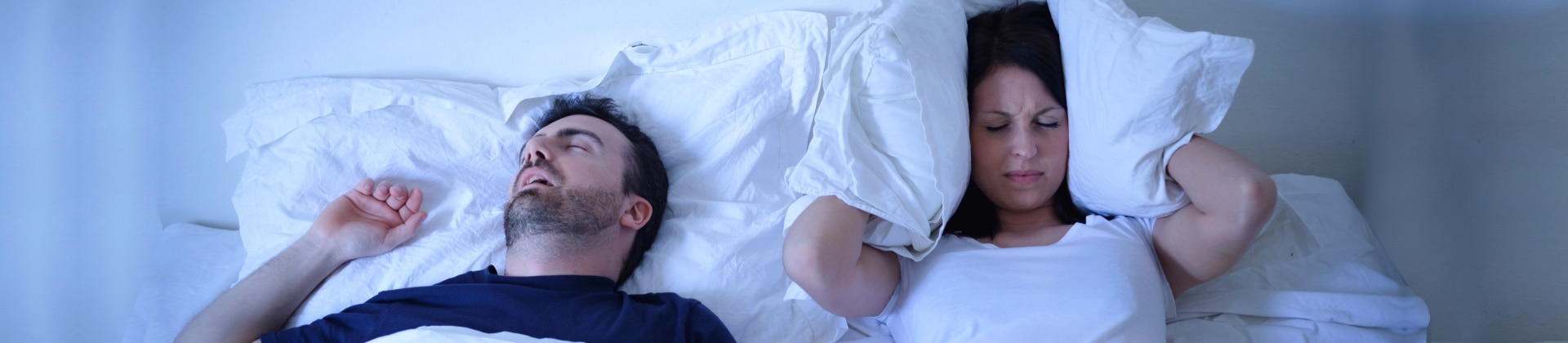 Sleep Apnea: A Comprehensive Guide To Diagnosing, Treating and Understanding the Condition