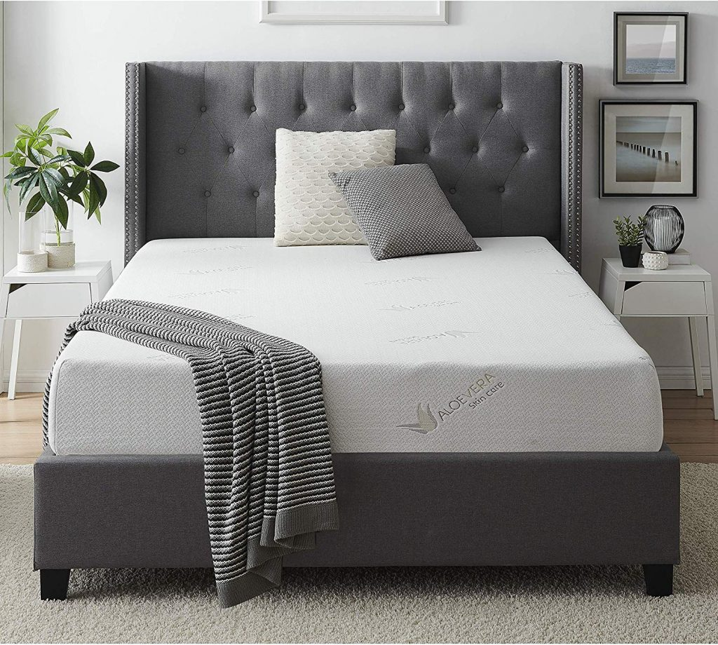 AC Pacific Mattresses Reviews – Get the Comfort You Deserve!