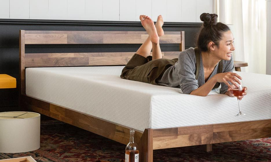 Novaform vs Tuft and Needle: Detailed Mattress Comparison