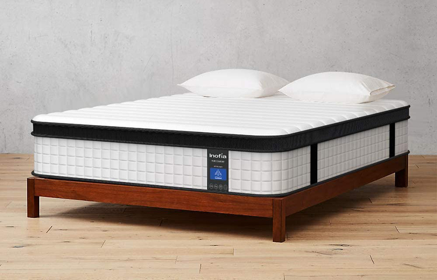 Inofia Mattress Review