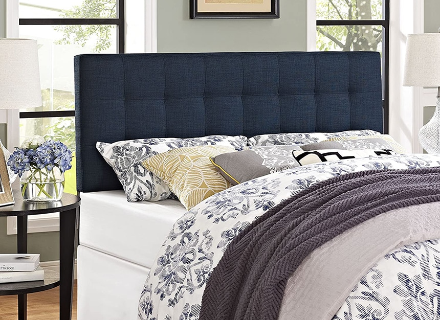 8 Best Headboards to Give You All the Essential Support