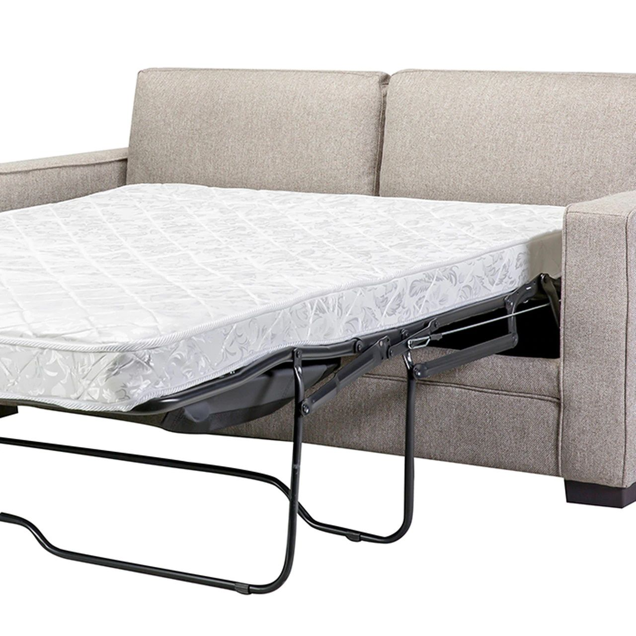 Picture of: 6 Best Sofa Bed Mattresses Reviewed In Detail Nov 2020