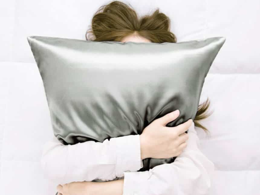 18 Best Pillow Cases - Enjoy Restful Sleep