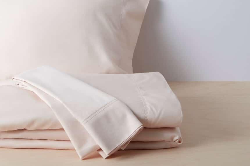 Bamboo vs. Cotton Sheets