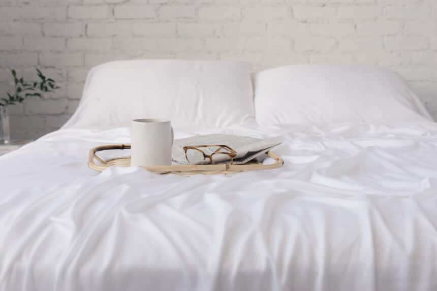 10 Best Bed Sheets for Memory Foam Mattress – Get the Comfort You Desire!