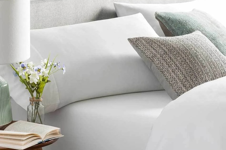5 Best Tencel Sheets — Silky Touch and Breathability
