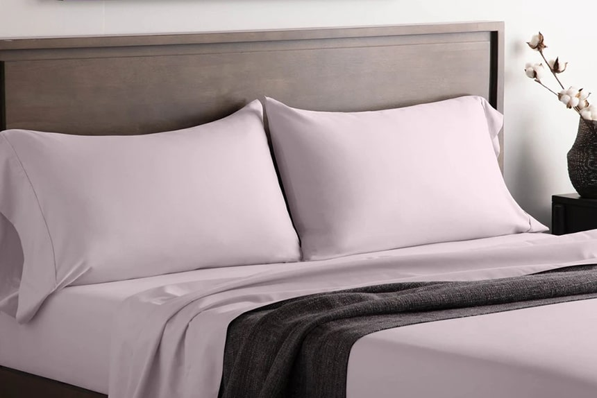 7 Best Wrinkle-Free Sheets that Do Not Need Extra Care