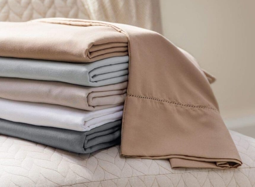 7 Excellent High Thread Count Sheets for Those Who Value Quality