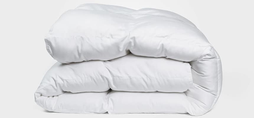 Duvet vs. Comforter: Which One to Choose?