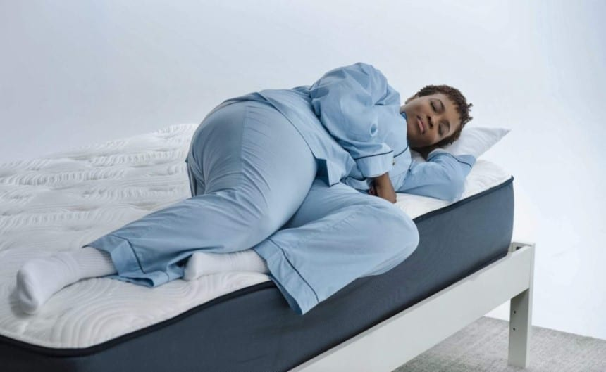 Mattress Firmness Scale: Everything You Need to Know!