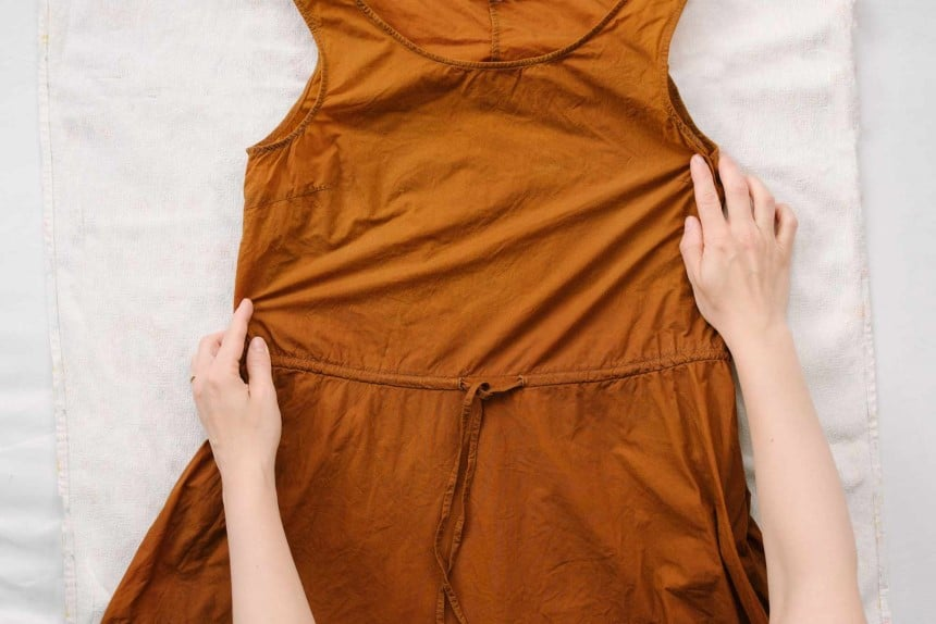 Viscose vs. Rayon: What's the Difference?