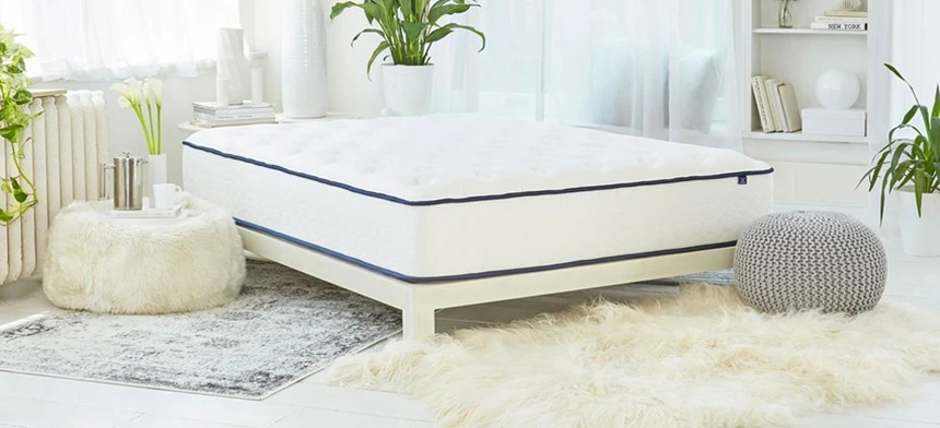 How to Sell a Used Mattresses?