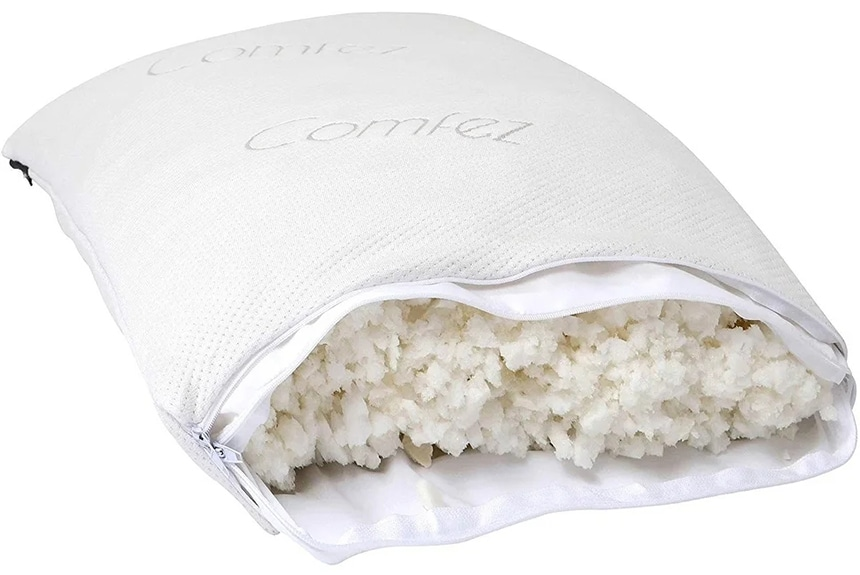 How to Wash Bamboo Pillow - 5 Helpful Tips