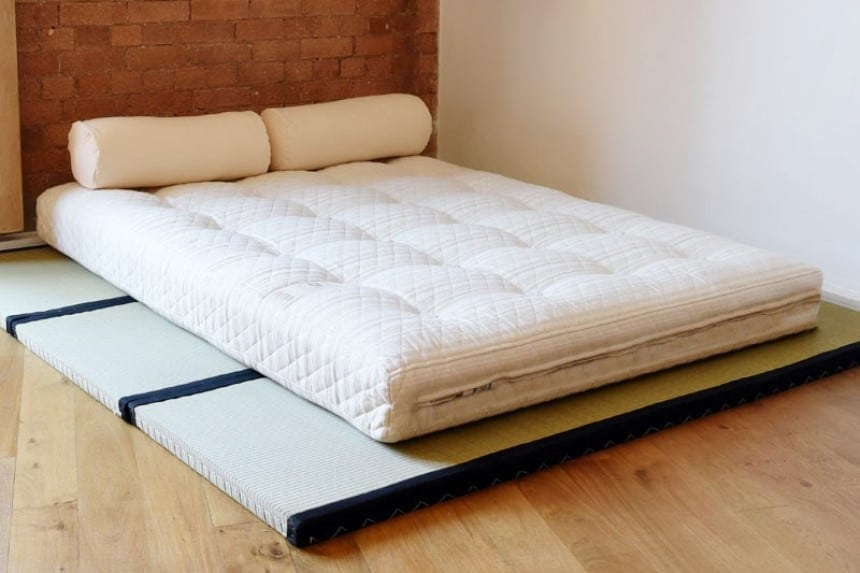 How to Keep Mattress From Sliding: 6 Useful Tips